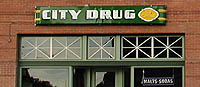 CityDrugTransomWindows